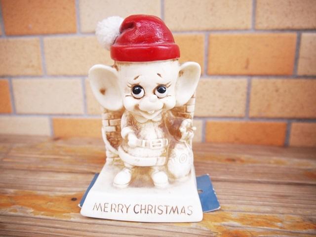 本日スタート!クリスマスセール!_c0330558_18085357.jpg