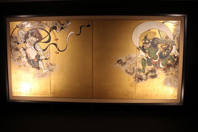 師走の京都を巡るウオーク_b0044663_10562352.jpg