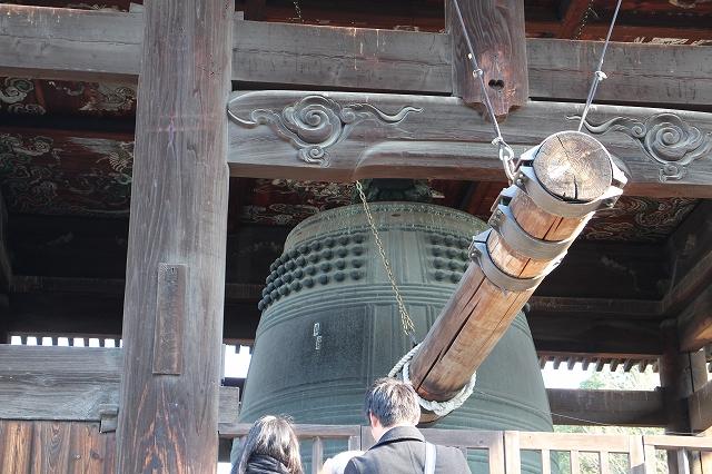 師走の京都を巡るウオーク_b0044663_112091.jpg