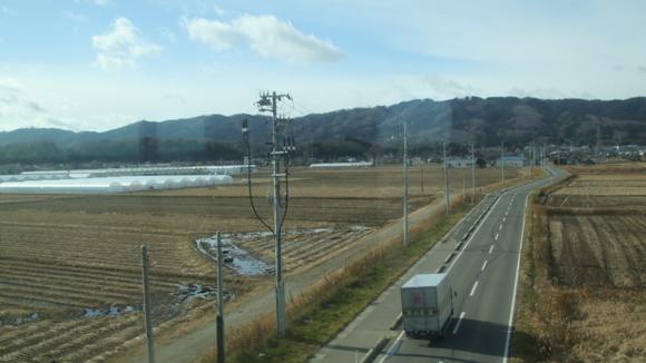 常磐線 浜吉田から相馬間まで 運転再開!_d0202264_8303958.jpg