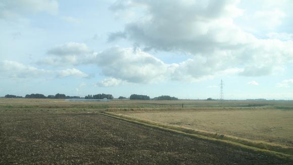 常磐線 浜吉田から相馬間まで 運転再開!_d0202264_830574.jpg