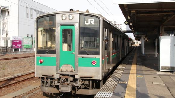 JR名取駅_d0202264_871918.jpg