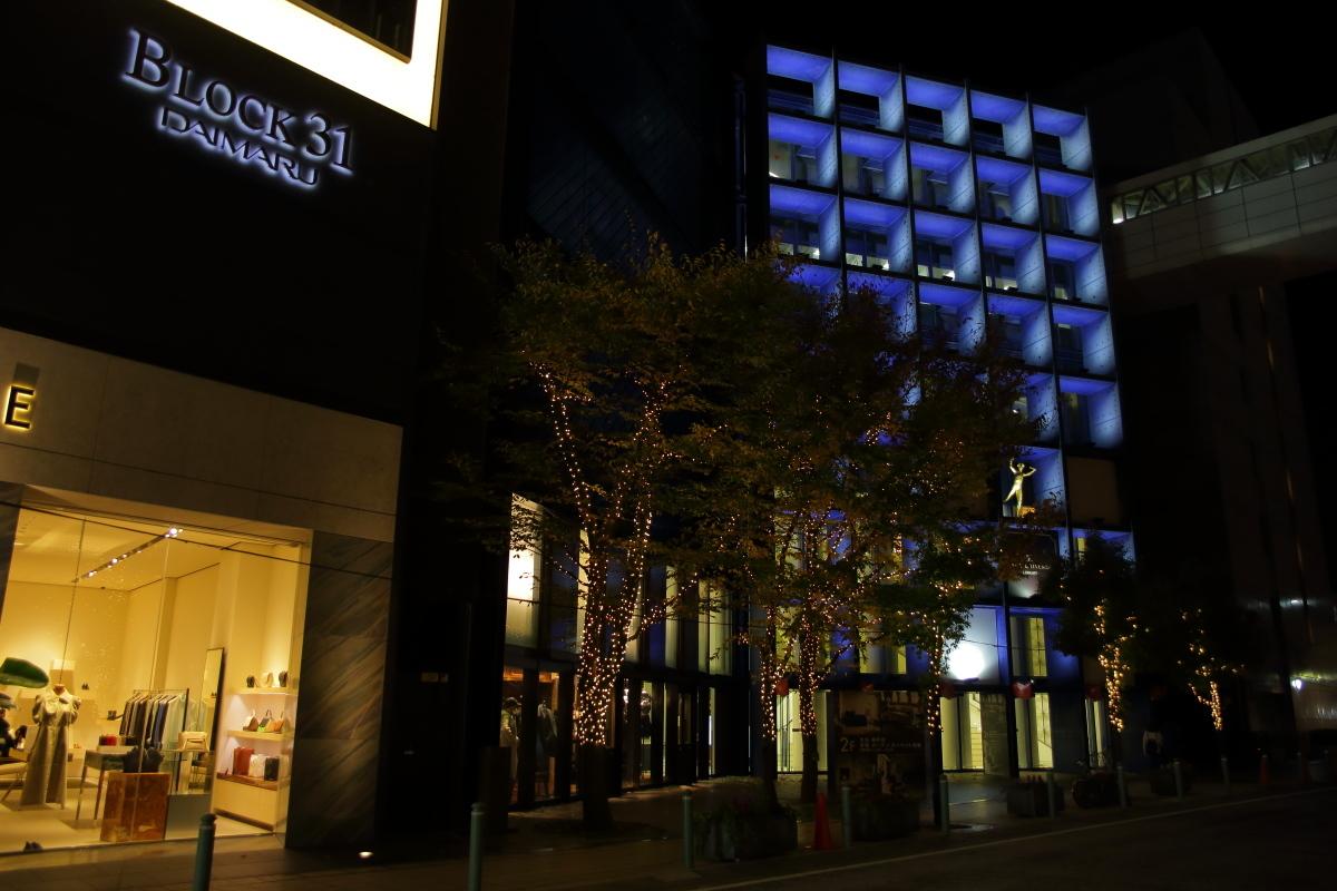 神戸 元町 スナップ_f0021869_23390883.jpg