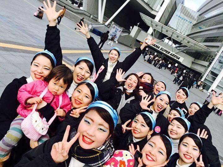 第44回マーチングバンド全国大会その1 〜報告編〜_e0145173_11291667.jpg