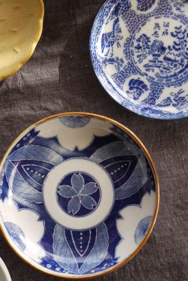 豆皿いろいろ、並べて眺めて_c0334574_11021194.jpg