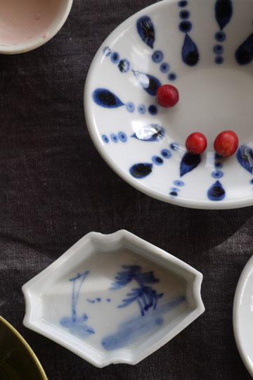 豆皿いろいろ、並べて眺めて_c0334574_11023179.jpg