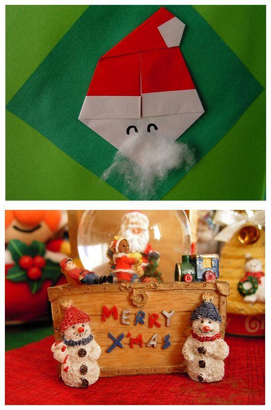 懐かしいクリスマス_f0188274_20040327.jpg