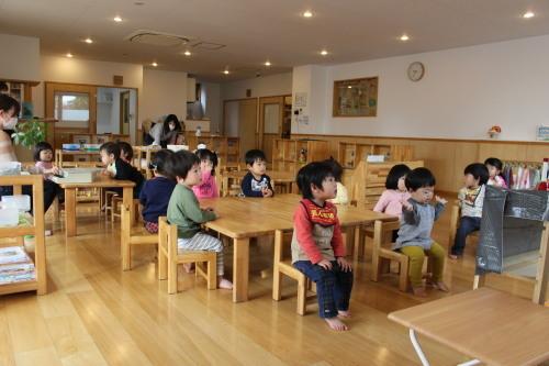 お楽しみ会 乳児_f0327175_12415664.jpg
