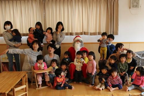 お楽しみ会 乳児_f0327175_12465927.jpg