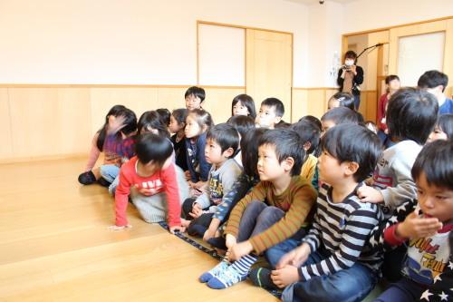 お楽しみ会 幼児_f0327175_14234224.jpg