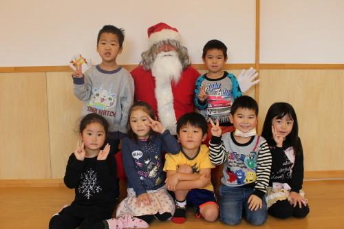 お楽しみ会 幼児_f0327175_14340582.jpg