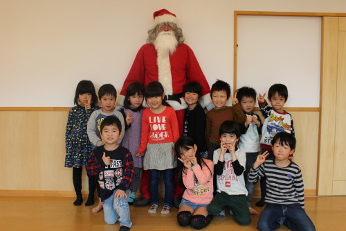 お楽しみ会 幼児_f0327175_14361270.jpg
