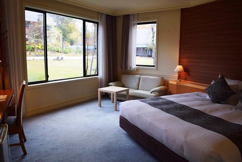 独自サービスで納得!クチコミランキングで人気のホテルシェラリゾート白馬_b0053082_022032.jpg