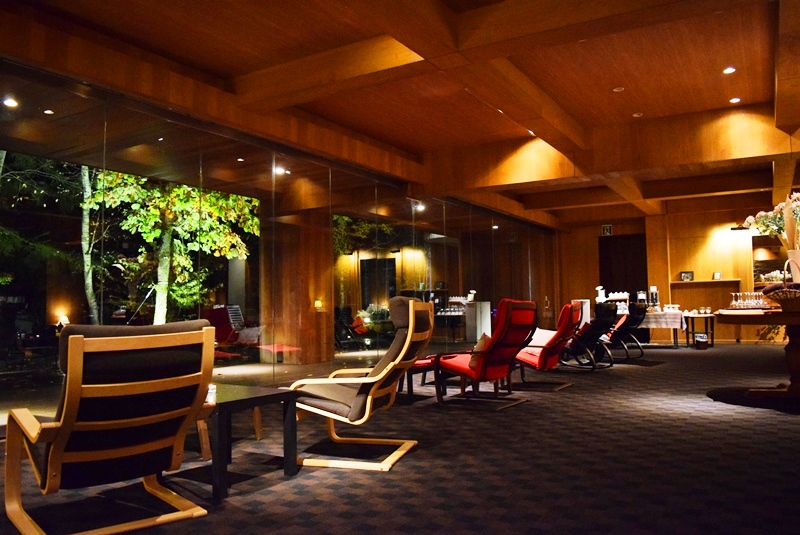 独自サービスで納得!クチコミランキングで人気のホテルシェラリゾート白馬_b0053082_0294846.jpg
