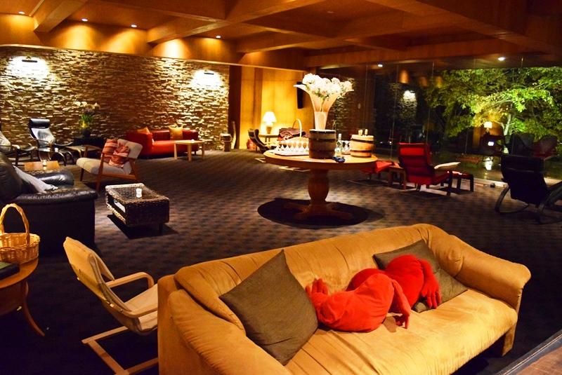 独自サービスで納得!クチコミランキングで人気のホテルシェラリゾート白馬_b0053082_0301587.jpg