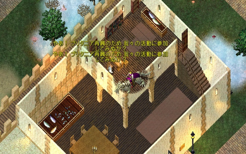 e0363684_22484493.jpg