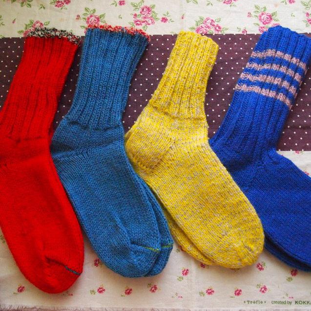 北欧の手袋&靴下_a0292194_19154415.jpg