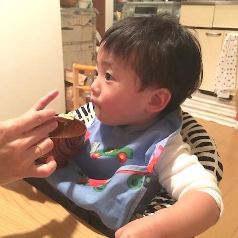 Mr.Yuito !!!_d0343297_20094507.jpg