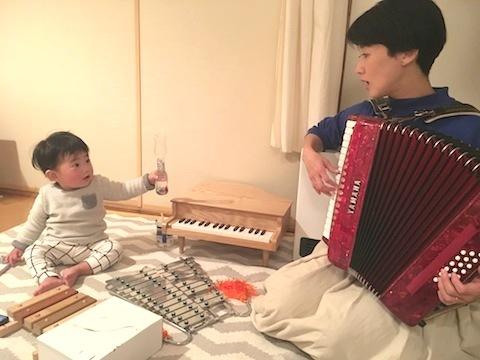 Mr.Yuito !!!_d0343297_20094585.jpg