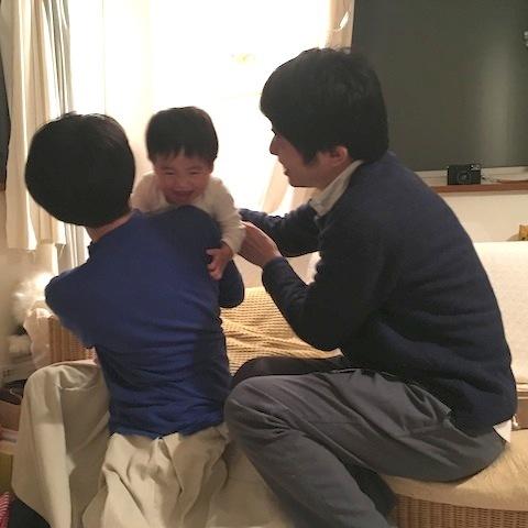 Mr.Yuito !!!_d0343297_20561042.jpg