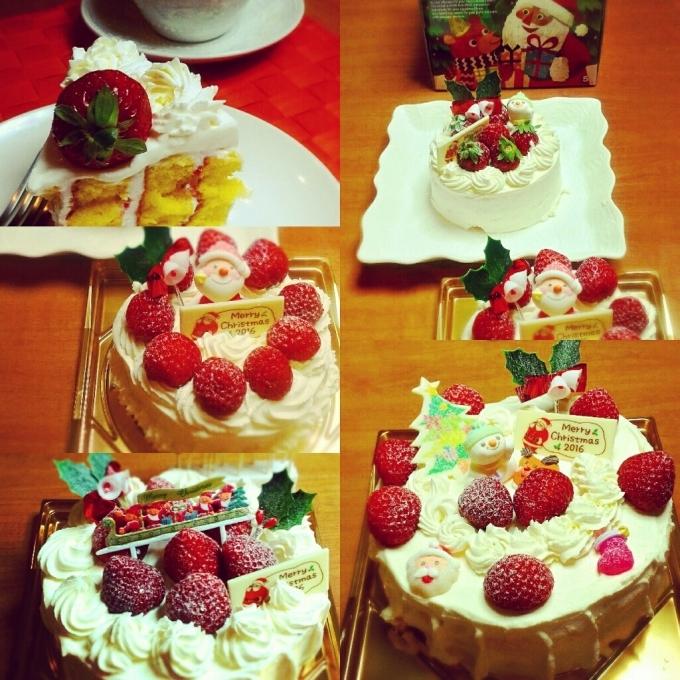 12月22日(火)・23日(祝)クリスマスケーキ!_d0138307_22415761.jpg