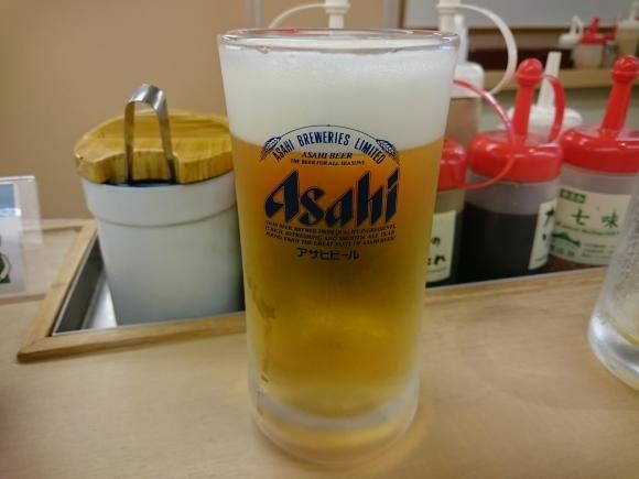 12/22夜勤明け 鶏と白菜のクリームシチュー定食¥630 + 生ビール2杯¥300@松屋_b0042308_16414716.jpg