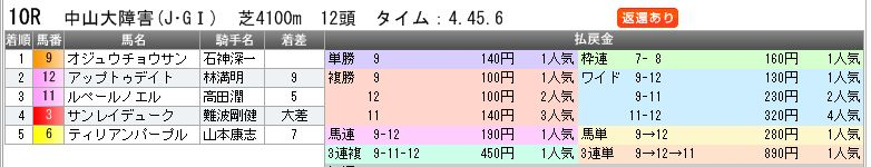 c0030536_19162189.jpg