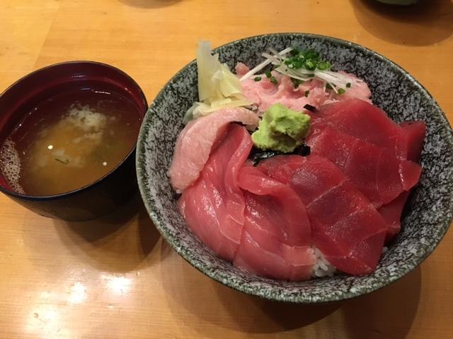 赤坂で本まぐろ三昧_a0359239_15333364.jpeg