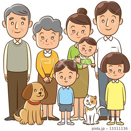 家族こそ宝石_b0084241_21194542.jpg