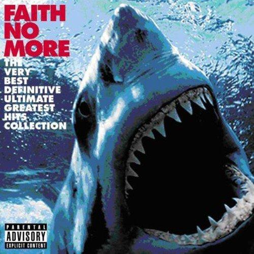 「Epic」Faith No More_d0335541_12250897.jpg