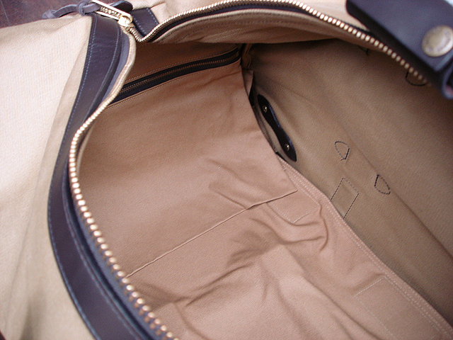 NEW : Filson [Rolling Duffle Bag] Large !!_a0132147_15564264.jpg