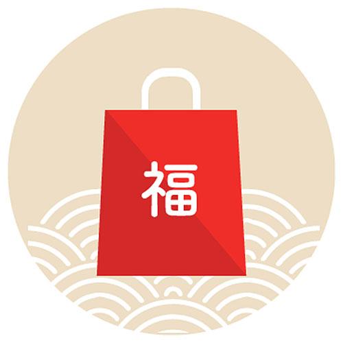 2017 Lucky Bag_e0118156_813448.jpg