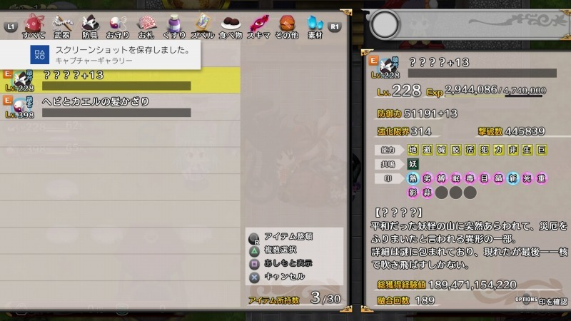 b0362459_10265785.jpg