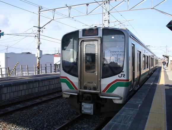 JR相馬駅まで目指します。_d0202264_1694773.jpg