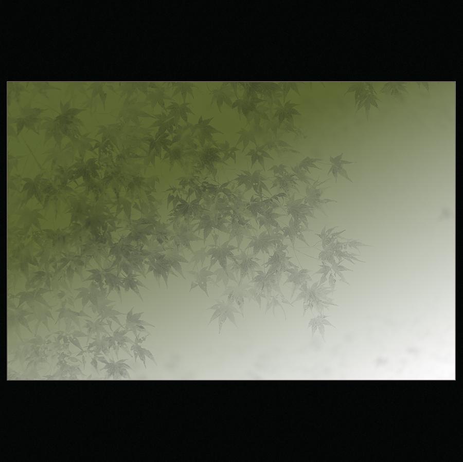 f0369264_1959320.jpg