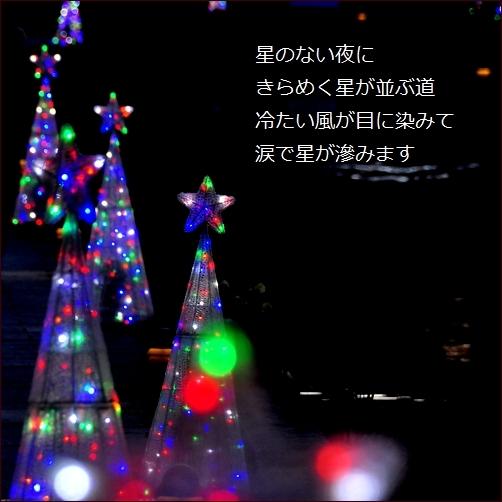 b0154475_21242843.jpg
