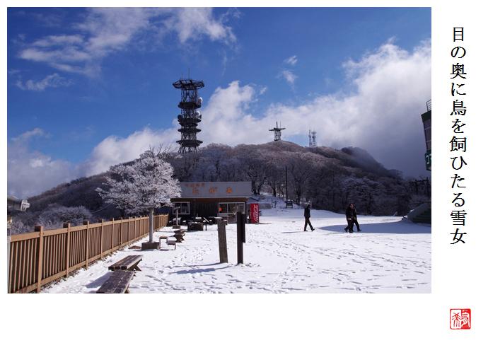 筑波山にて_a0248481_21050146.jpg