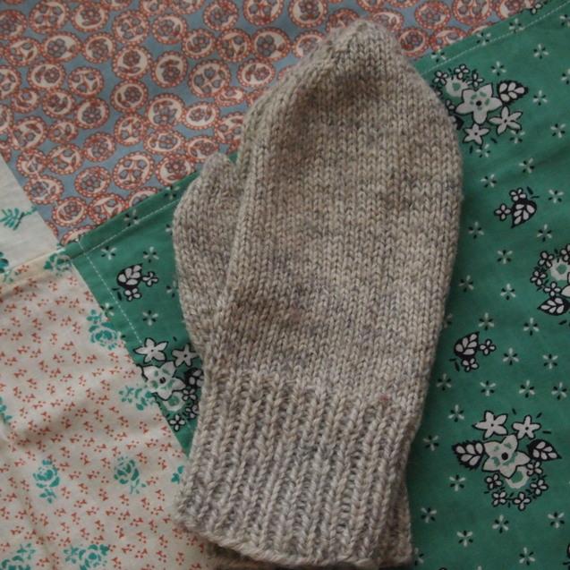 手袋_a0292194_14262120.jpg