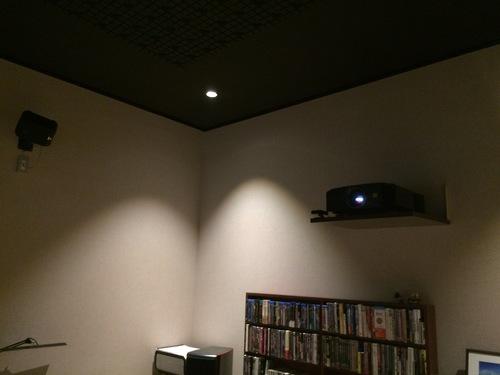 4時間の死闘!YAMAHA CX-A5100&MX-A5000☆_c0113001_0423175.jpg
