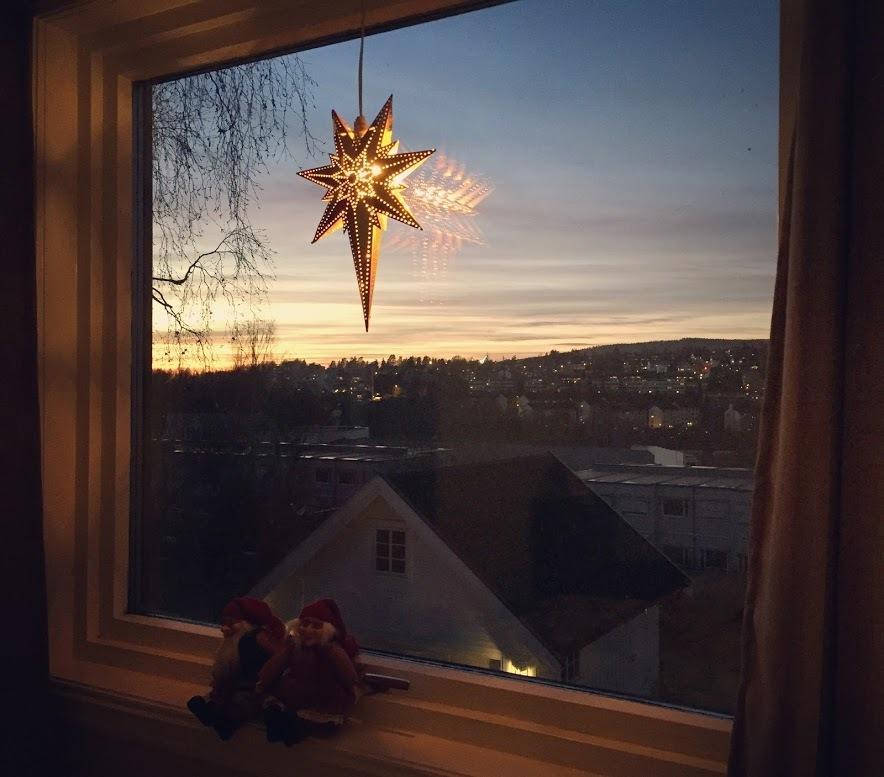 我が家のクリスマスインテリア☆_a0229904_06065389.jpg