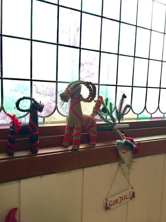 我が家のクリスマスインテリア☆_a0229904_06072109.jpg
