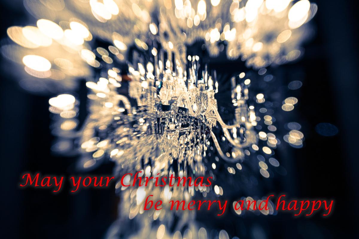 今宵クリスマスイブ☆素敵なクリスマスをお過ごし下さい!_d0154507_09421896.jpg