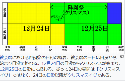 f0231709_033268.png