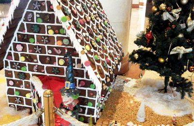 今日はクリスマスイブだけど・・・_e0234016_1753462.jpg