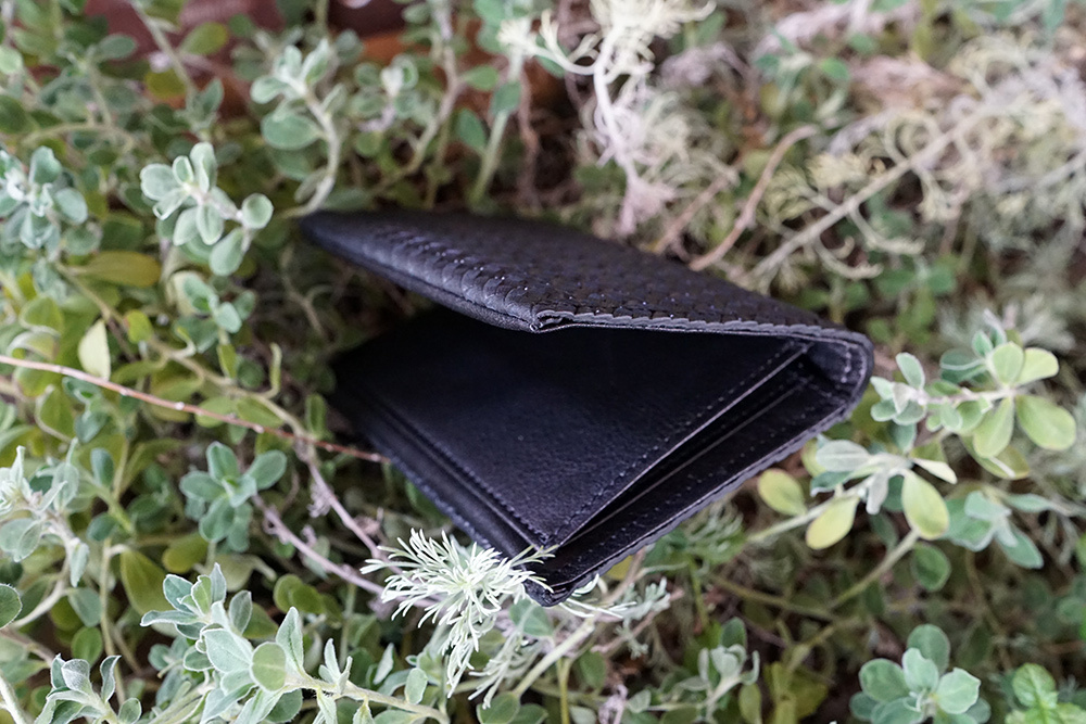 PADRONE WALLET& CARD CASE_a0155932_18020057.jpg