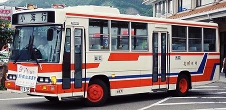 佐久の80条バスから_e0030537_21453275.jpg