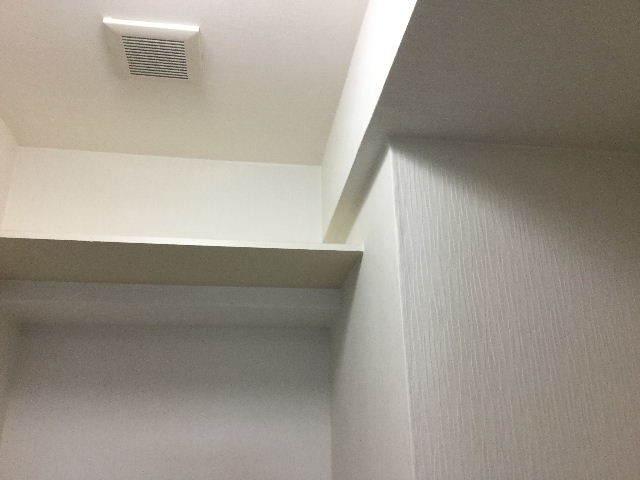 マンション工事5日目_f0031037_19444245.jpg