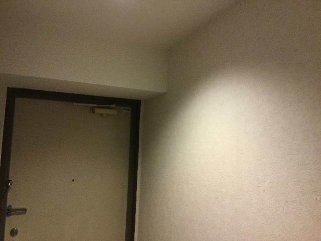 マンション工事5日目_f0031037_19445440.jpg