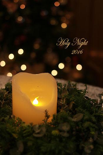 Merry Christmas! サンタさんはふるさと納税_a0264538_11291178.jpg