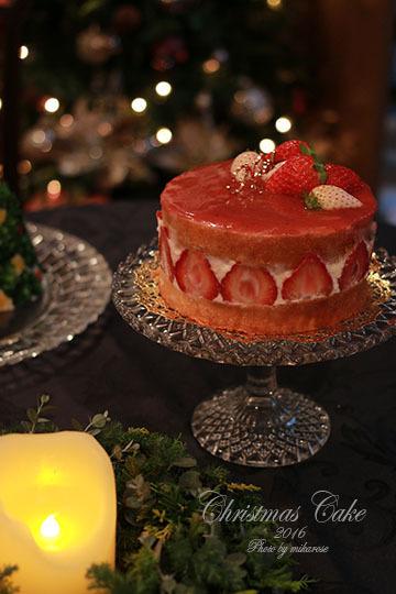Merry Christmas! サンタさんはふるさと納税_a0264538_13074502.jpg